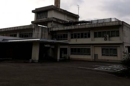 加茂診療所#183