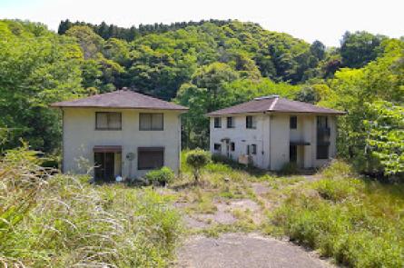 コメット山荘